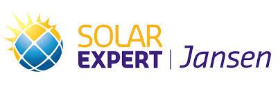 Solar Expert Jansen